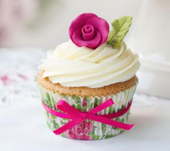 cupcakes-portada