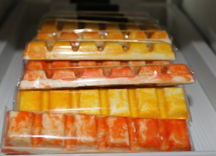 tabletas-naranjas