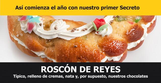 ROSCONMIGUEZ