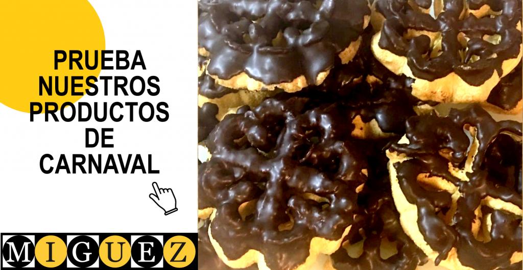 pruebachocolates