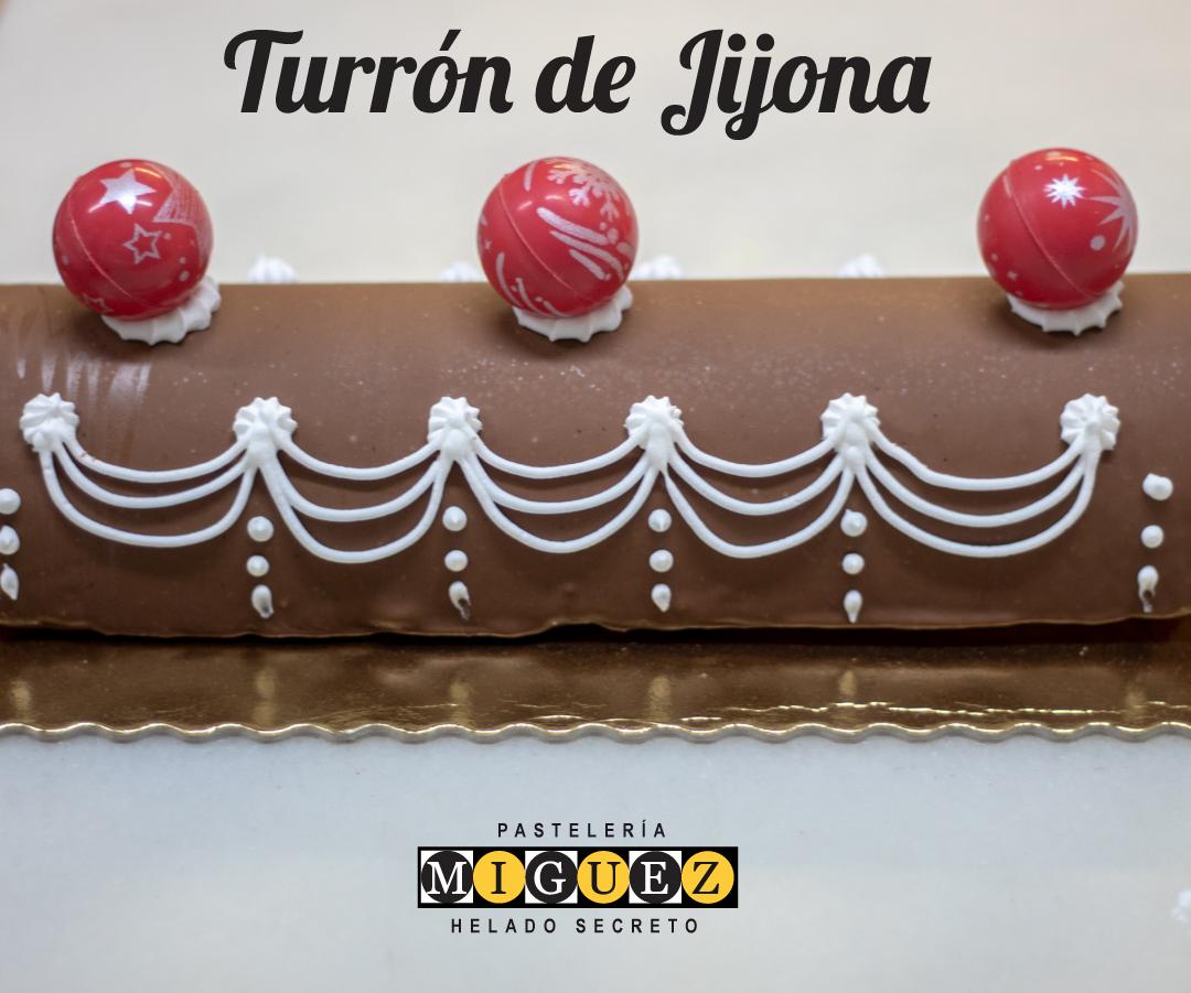 Turrón-de-Jijona-2