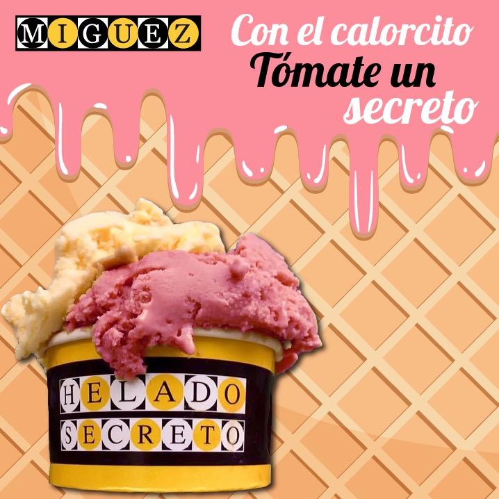 Calorcito2