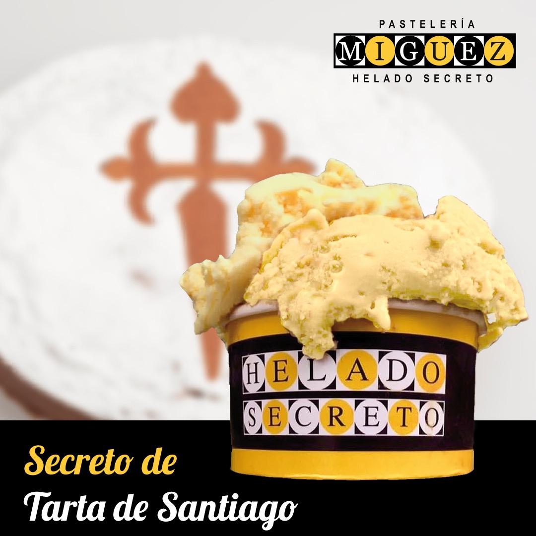 SecretoTartaSantiago