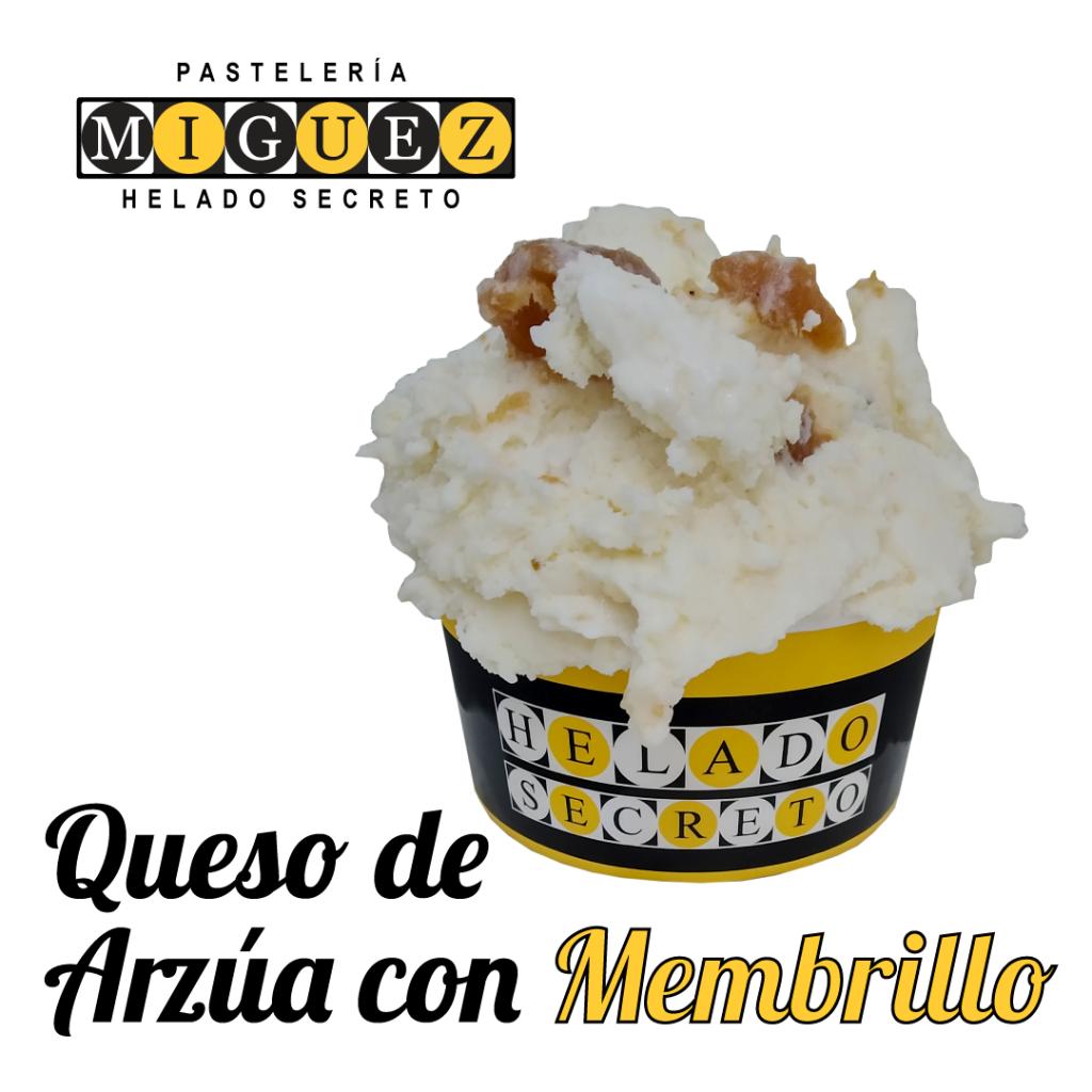 quesoarzuaconmembrillo