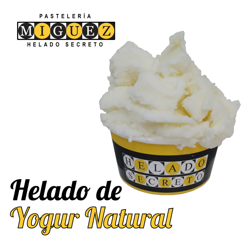 yogurnatural